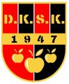 Dánszentmiklós KSK