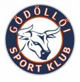 Gödöllői SK II.