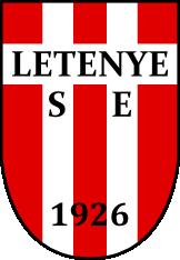 LETENYE SE