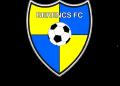 BERENCSFC(Kizárva)