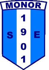 BSSMONOR