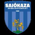 Sajókaza