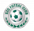SZC FUTSAL CLUB