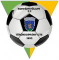 KOPPÁNYVÖLGYE FC