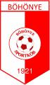 2019.09.22.  Karád Sport Club  KARÁD SC -  BÖHÖNYE KSE