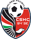 2021.05.16. 