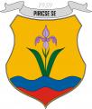 PIRICSESE