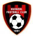 HUNREALFC