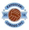 K. LOBOGÓ FFC