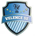 FLAVUS VELENCE II.