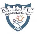 MKFC-Szigetszentmiklós