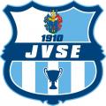 2020.02.23.  Jászárokszállási VSE  JVSE - ROSENBERGER -  KISÚJSZÁLLÁSI SE