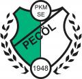 PecölKMSE