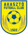 2020.03.01.  Jánoshalma Sporttelep  JÁNOSHALMI FC -  AKASZTÓ FC