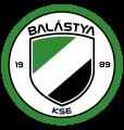 KSEBalástya