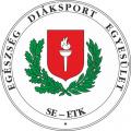 2020.04.10.  Panoráma Sportközpont  EGÉSZSÉG DSE -  NIMRÓD SE II.