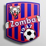2020.03.28.  Zomba KSE Sporttelepe  KSE ZOMBA -  TAMÁSI 2009 FC II.