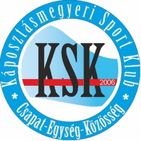KSK-KLEISZÖCSIFOCISULI(Kizárva)