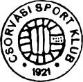 CSORVÁSI SK