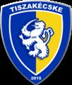 TISZAKÉCSKEI LC