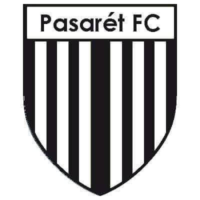PASARÉT FC