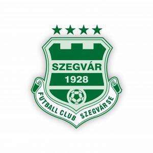 FCSzegvárSE