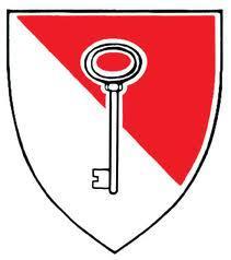 2020.09.30.  DLSZ Aréna  RAKÉTA FC -  KULCS FC