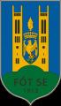 Fót SE II.-Somlyó
