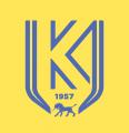KAZINCBARCIKAI SC FC