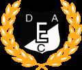2021.05.16.  Tersztyánszky Ödön Sportközpont Csákvár  BUDAÖRS -  DEAC