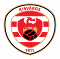 KISVÁRDA MASTER GOOD