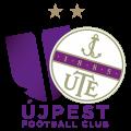 2020.08.15.  Paksi FC Stadion  PAKSI FC -  ÚJPEST FC