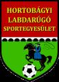 2021.10.24.  Hortobágyi Sportpálya  Hortobágyi LSE -  Hosszúpályi SE