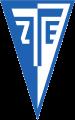 ZTEFC