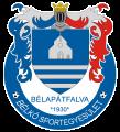 Bélkő SE - Bélapát