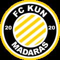 FC KUN MADARAS
