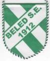 Beled 1912 SE