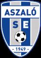 AszalóSE
