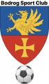 BODROG SC