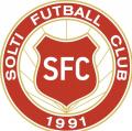 SOLTI FC