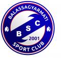BALASSAGYARMATI SPORT CLUB