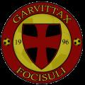 Garvittax Focisuli
