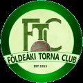 FÖLDEÁK TC