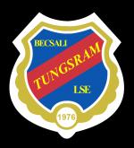 Z.BECSALI-TUNGSRAMLSE