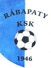 Rábapatyi KSK