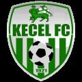 KECEL FC