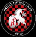Aszód FC Utánpótlásért