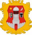 Tahitótfalui SE
