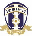 ISSIMO BK