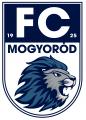 MOGYORÓDFC